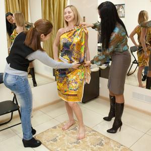 Ателье по пошиву одежды Кусы