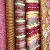Магазины ткани в Кусе