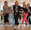 Школы танцев в Кусе