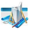 Строительные компании в Кусе