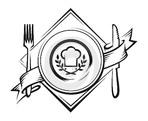 Центр Отдыха Феликс - иконка «ресторан» в Кусе